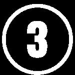 albertsons-landingpage-numbers-05